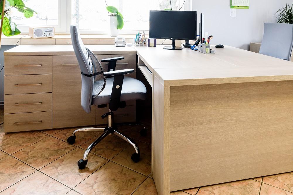 Biuro rachunkowe - Radomsko
